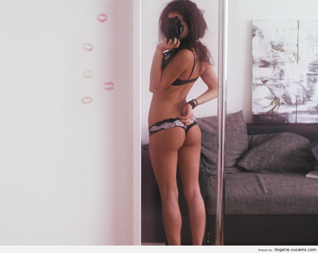 Lingerie Adult Tease by lingerie.cucams.com