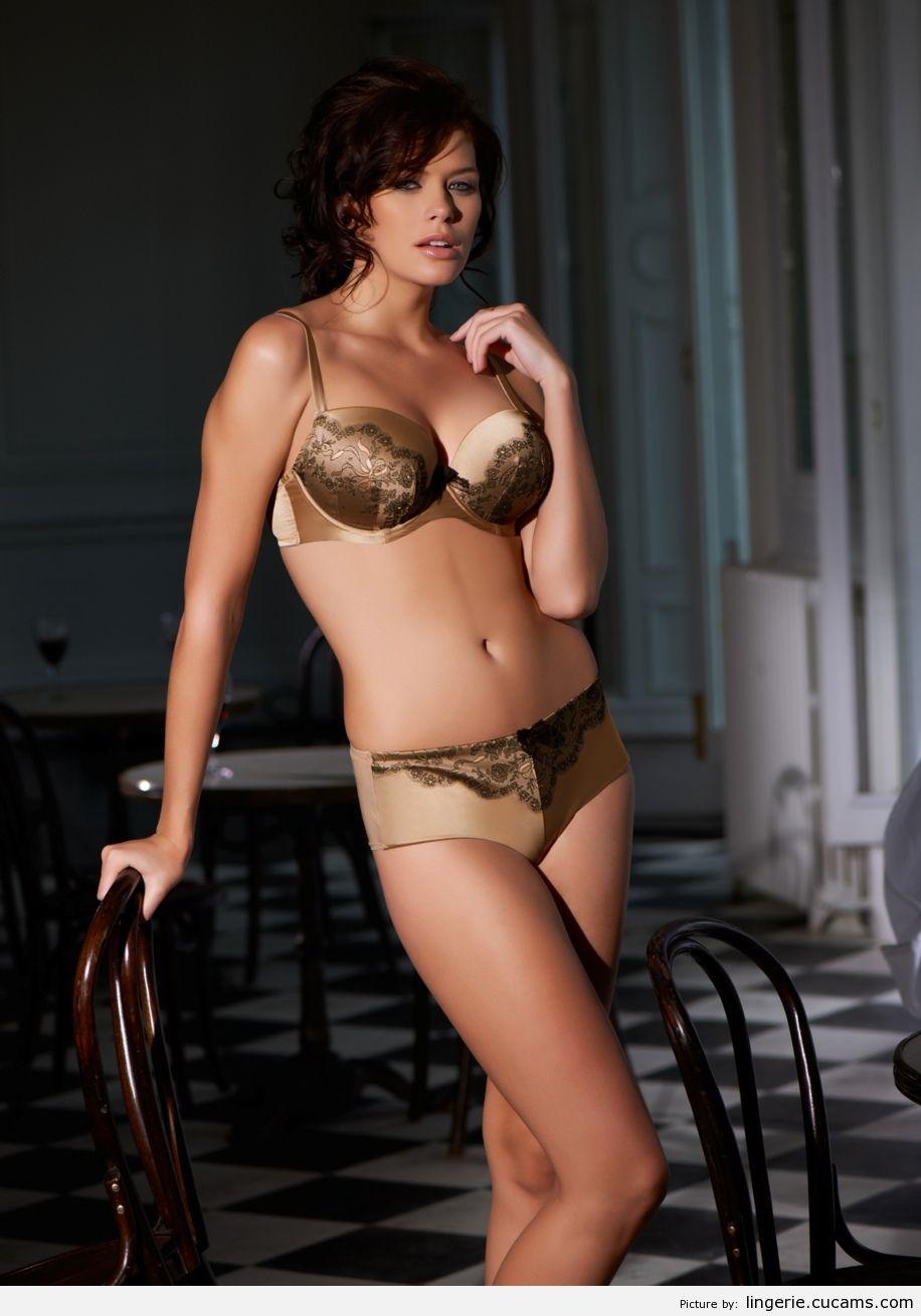 Lingerie Long Sorority by lingerie.cucams.com