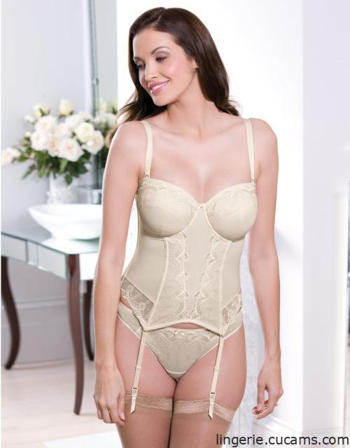 Lingerie Body Best by lingerie.cucams.com