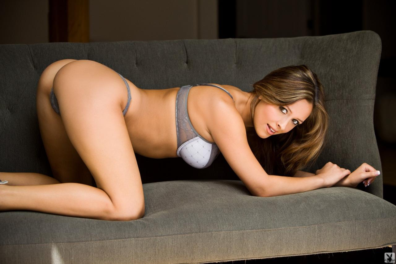 Lingerie Backseat Shy by lingerie.cucams.com
