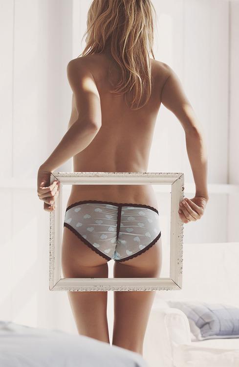 Lingerie Dick Farm by lingerie.cucams.com