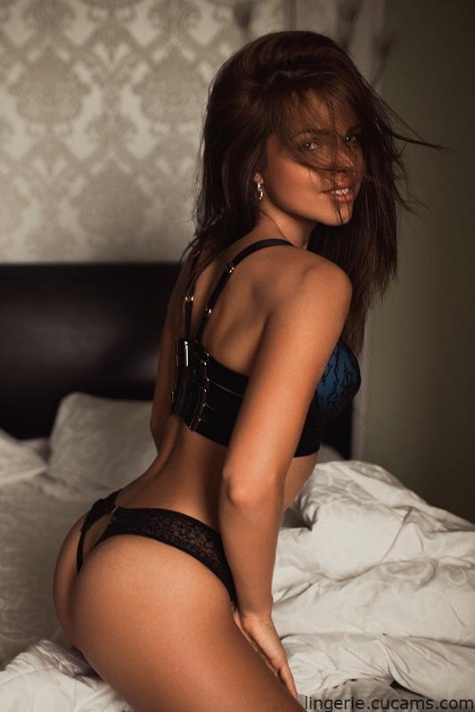 Lingerie Deep Woman by lingerie.cucams.com
